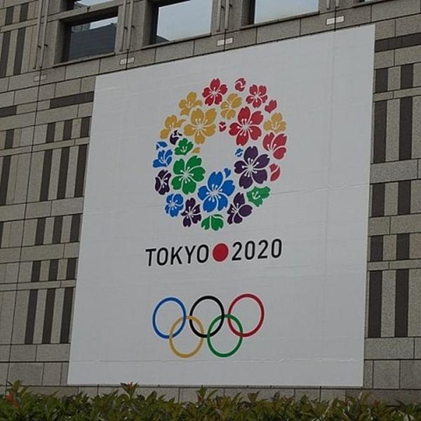 Plan to move Olympic marathon, walking stirs Tokyo dissent