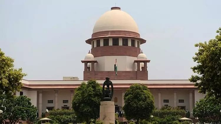 SC verdict: The 'end of dispue'?