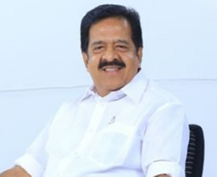 Kerala Minister, Leader of Opposition's row turns personal
