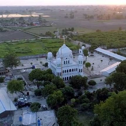 Inauguration of Kartarpur corridor: Pakistan foreign office says pilgrims exempted, Army says otherwise