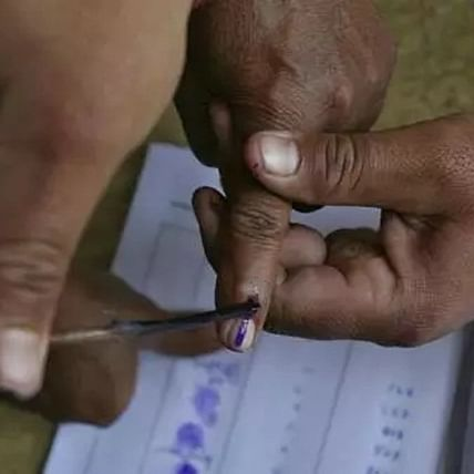 Maharashtra Election 2019: Here's how to check if your name is there on voter list