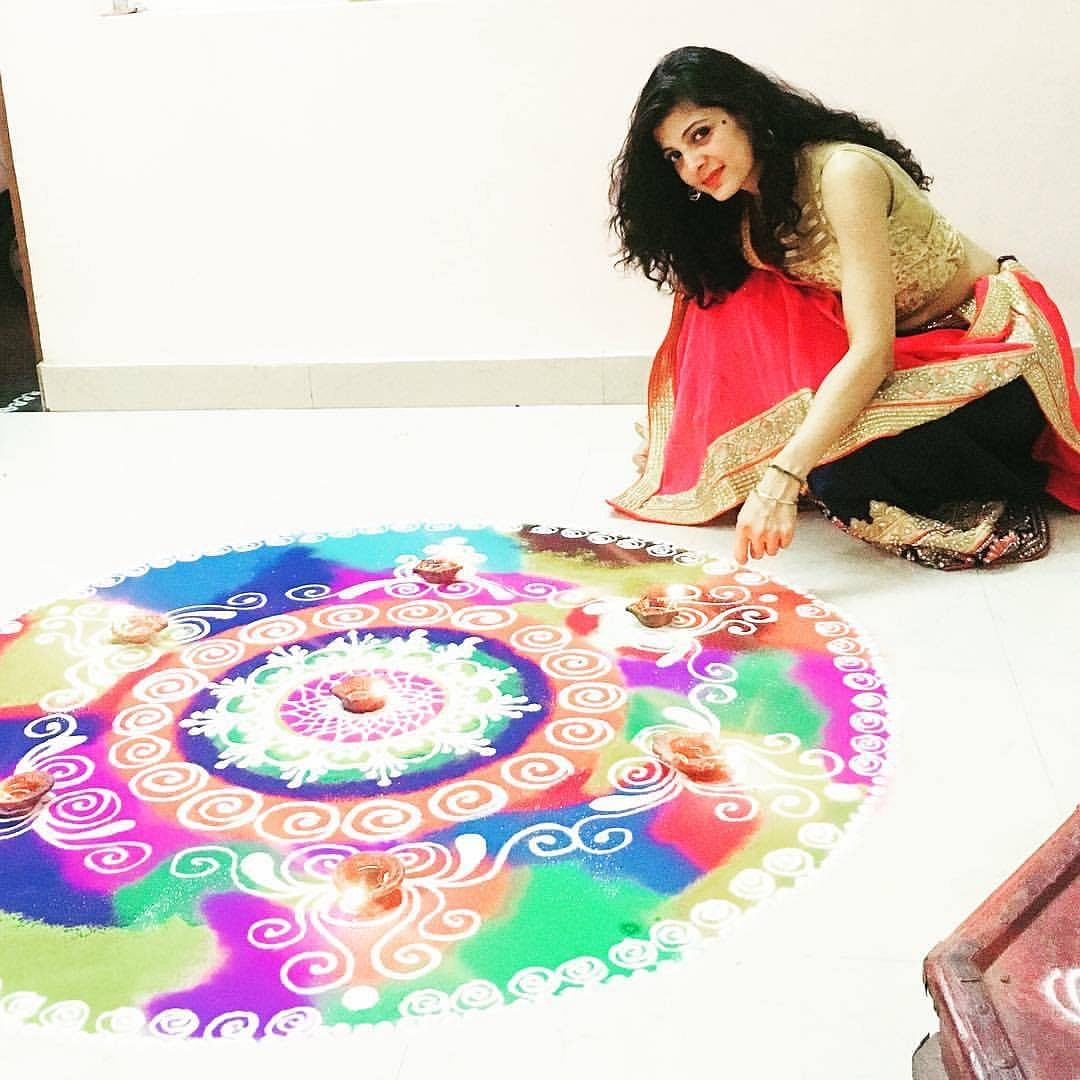 Ujjain: Breaking stereotypes and redefining womanhood