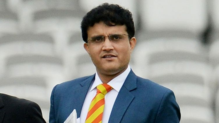Sourav Ganguly likely to become new BCCI President, Jay Shah to be inducted: Report