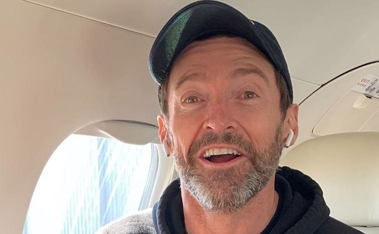 Hugh Jackman has a very special Diwali wish for his Indian fans