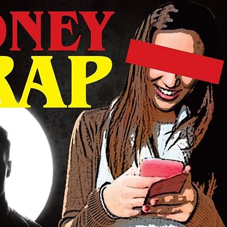 Bhopal: SIT gets 5-day remand of Shweta & Arti; to quiz duo on money