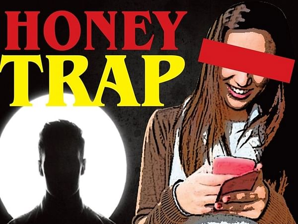 Bhopal: Honey Trap case; Senior IAS officer & OSD to minister get call from SIT