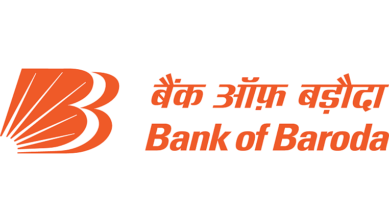 Bank of Baroda signs agreement with Indian Army to provide free personal accident insurance cover
