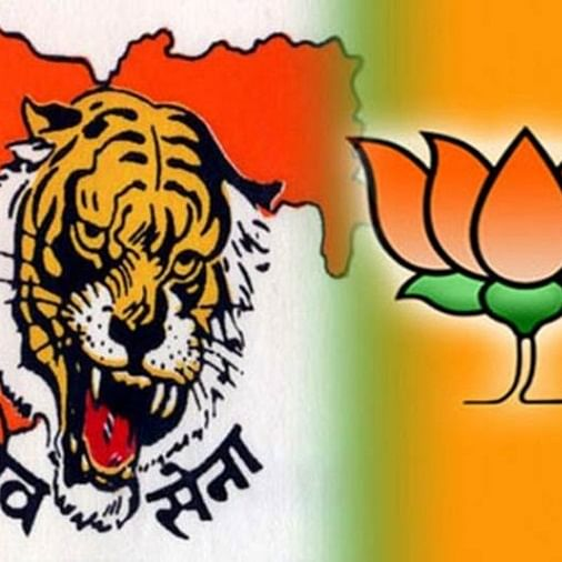 BJP-Sena may pay price for unkept promises in Kolhapur