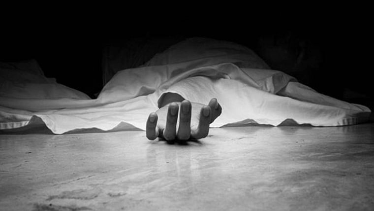 Uttar Pradesh: 7 dead as bus runs over people sleeping by the road in Bulandshahr