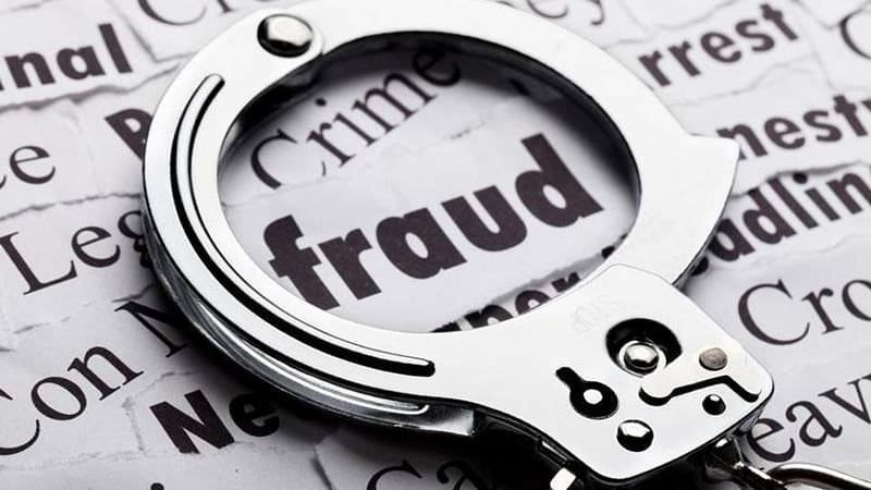 Bhopal: Co-op, Chit Fund Fraud Crime Dept looking into 400 cases