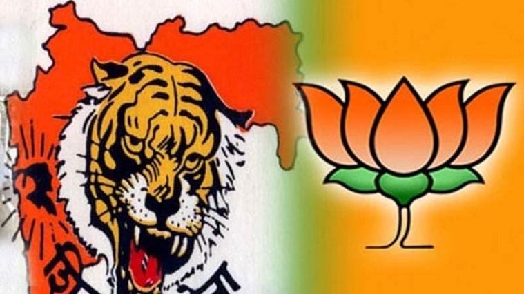 BJP-Shiv Sena ignore pollution in city: Green group