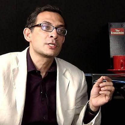 Indian economy is on shaky ground: Nobel Prize laureate Abhijit Banerjee