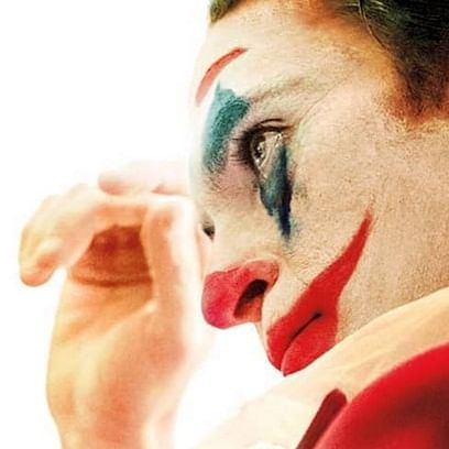 Top 5 dialogues from Joker that felt like a knife through our hearts
