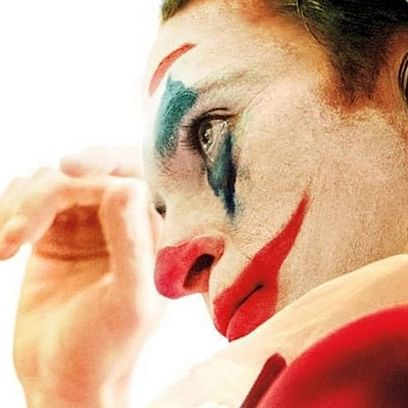 'Joker' Box Office Collection: All set to go past $700 million globally