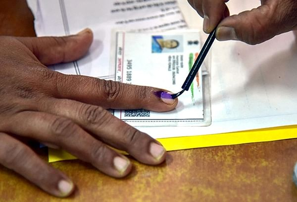 Maharashtra Election 2019: 5 names to look out for on poll results day