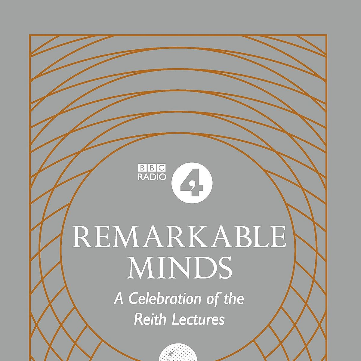 Book Review: Remarkable Minds, true to its name