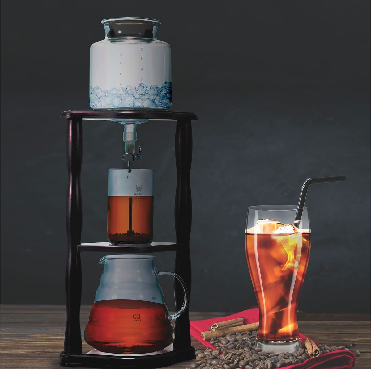 From cold brew to coffee capsules: The cuppas that we always love
