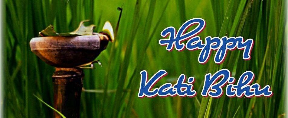 Kati Bihu 2019: Messages and Images to wish your loved ones on WhatsApp and Facebook