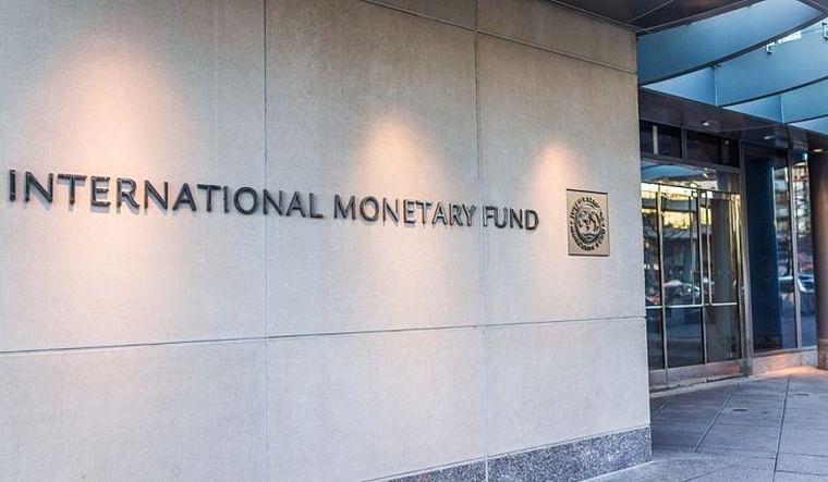 US-China trade war to drag down global growth: IMF