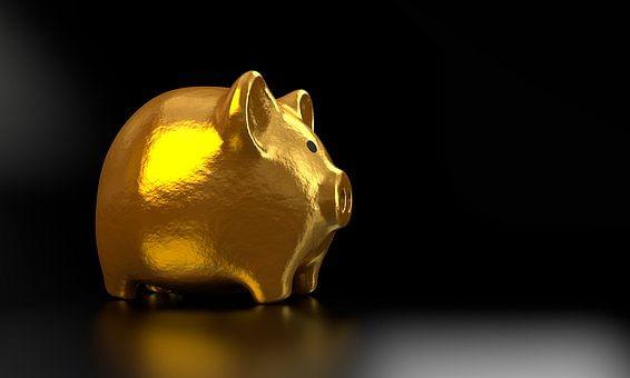 Learn how NRIs can invest in a Bajaj Finance FD