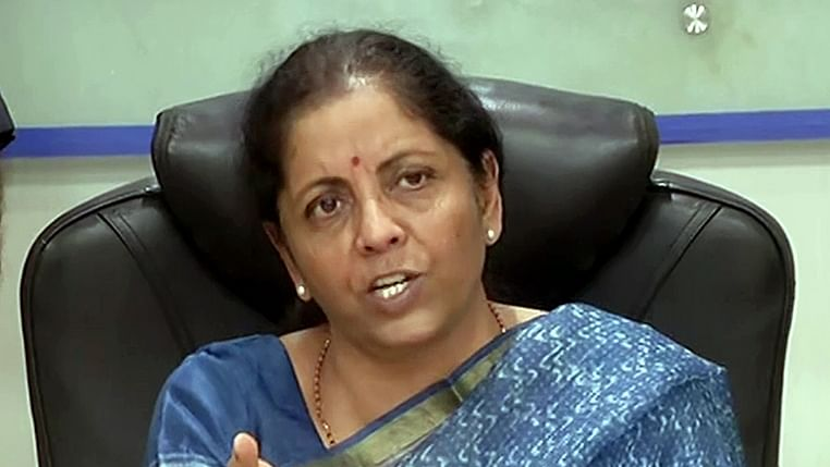 Disinvestment for dummies: Why Nirmala's announcement is a big-step forward for the Modi govt
