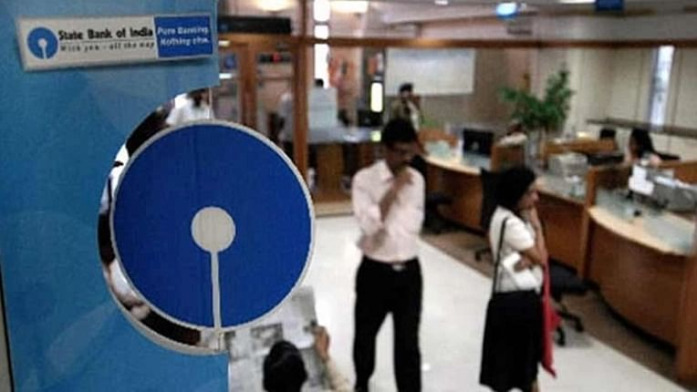 SBI cuts saving bank account interest rate and fixed deposits