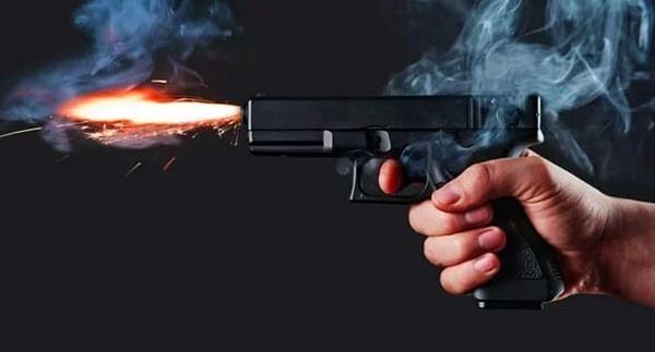 Naxals accuse man of being informer, shoot him dead