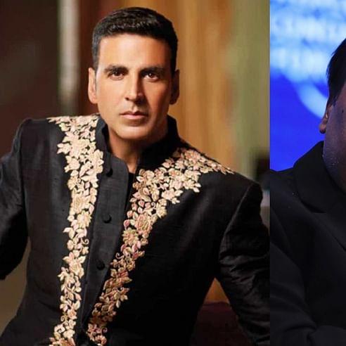 Fact Check: Does Akshay Kumar actually earn more than Mukesh Ambani?