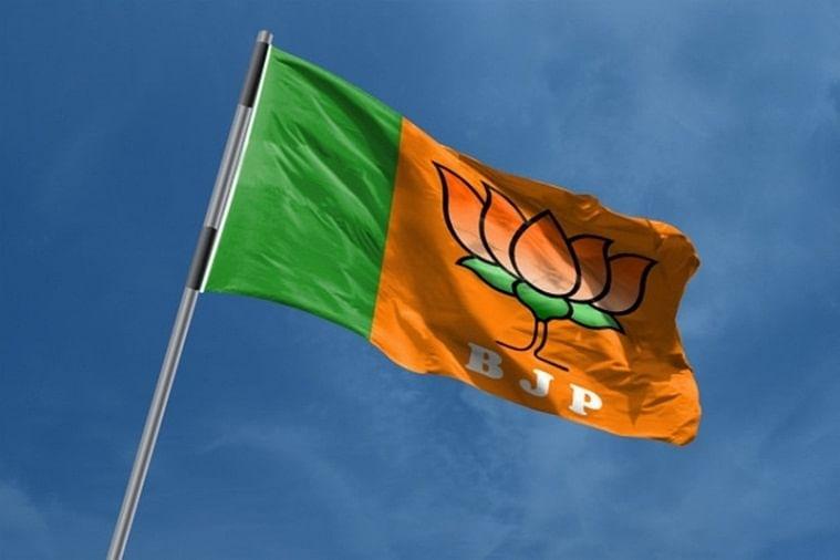 Andheri boy does 'Patel' rap for BJP rebel candidate