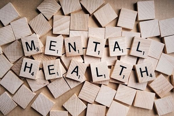 Five lakh people with mental illness across Maharashtra