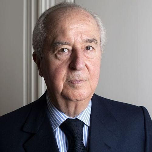 Former French PM Edouard Balladur faces trial over Pakistan arms deal