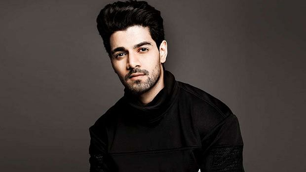 I was a 21, and they put me in the same cell as Kasab: Sooraj Pancholi on Jiah Khan's suicide