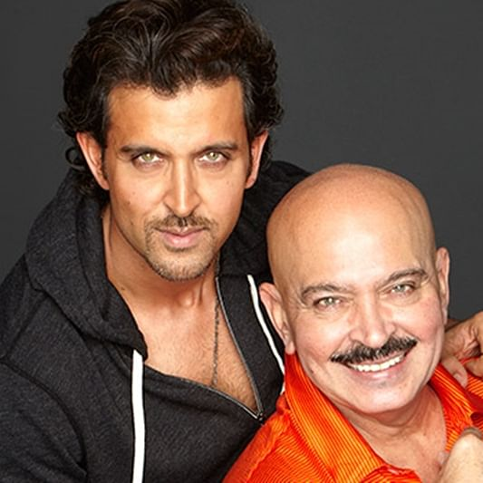 Would take chemo and come to office: Rakesh Roshan on recovering from throat cancer