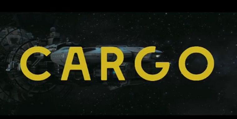 Vikrant Massey, Shweta Tripathi's science fiction film 'Cargo' to be screened at Jio MAMI in Mumbai