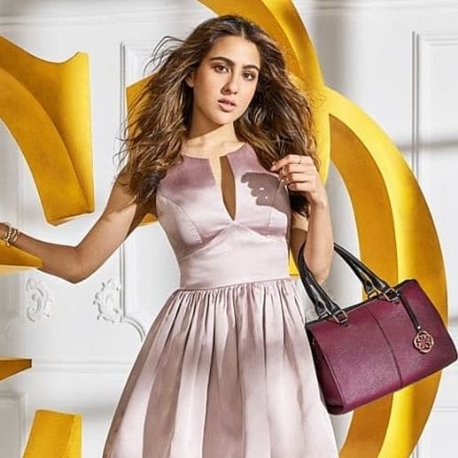 French fashion brand Ceriz launches first store in Mumbai at Atria Mall, Worli