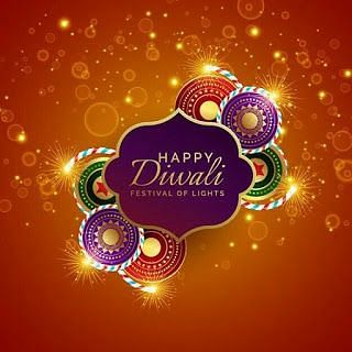 Diwali 2019: Here are some best WhatsApp stickers to send your loved ones