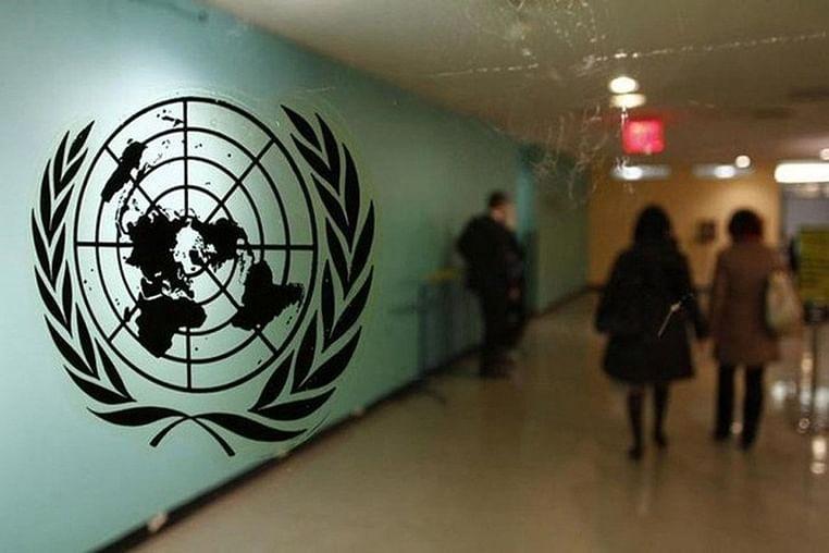 Still awaiting closed peacekeeping missions reimbursements: India