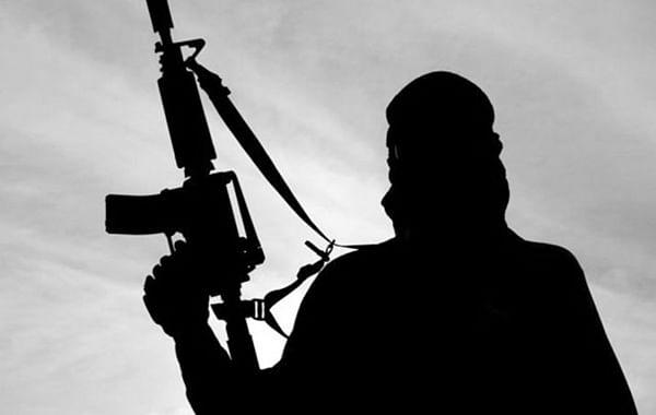 Lure of big money in PoK turns truck driver, informer into terror kingpin