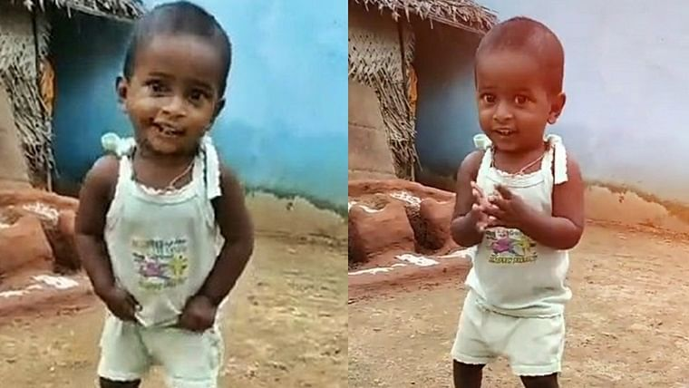 Image result for sujith dead