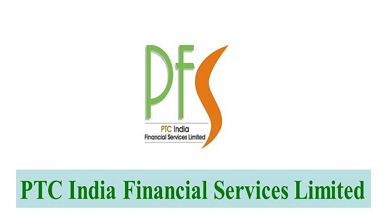 PTC India Financial Services to raise Rs 250 cr from LIC under partial credit enhancement