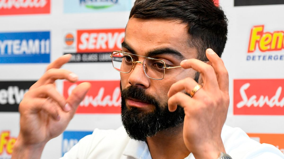 Virat Kohli, come to Pakistan and play cricket: Fan in Lahore, amid conflict between India and Pakistan