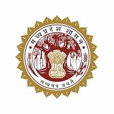 Bhopal: DHE seeks 10 years data of SC/ST scholarships & schemes