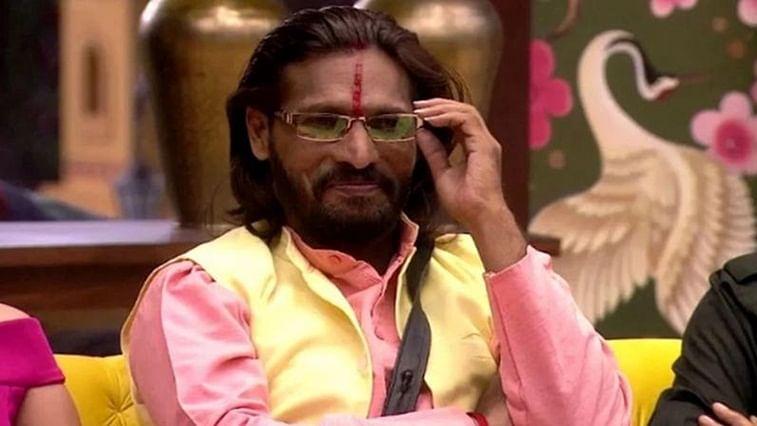 Marathi Big Boss 2 fame Abhijit Bichukale to contest against Aaditya Thackeray in upcoming Maharashtra Assembly election