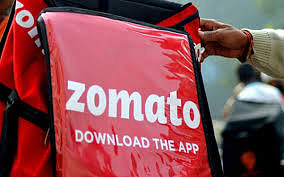 Zomato in trouble again has to pay Rs 1 lakh for breeding mosquitoes