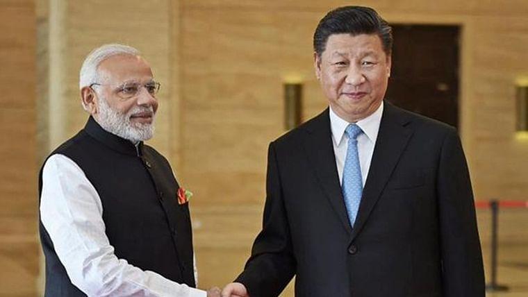 Modi-Xi Summit: Chinese President Xi Jinping to arrive in Mahabalipuram today