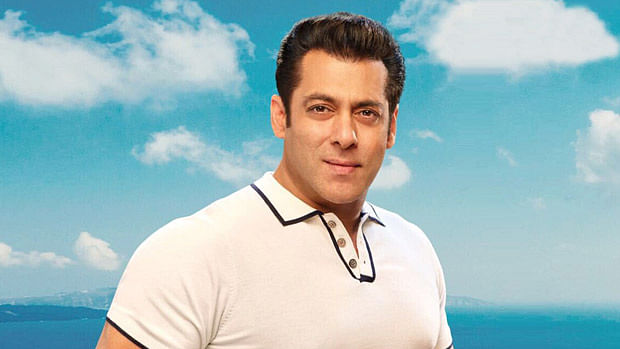 Salman Khan to make 'Wanted' sequel whether Boney Kapoor wants it or not