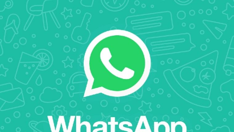 10 new features added to WhatsApp in 2019, no we are not talking about Pegasus
