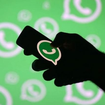 WhatsApp had sent second alert September, informed about 121 Indian citizens may have been targeted: Report