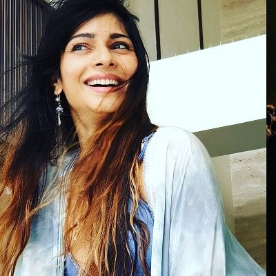 Tanishaa Mukerji to make comeback with Siddhanth Kapoor starrer 'Khabees'