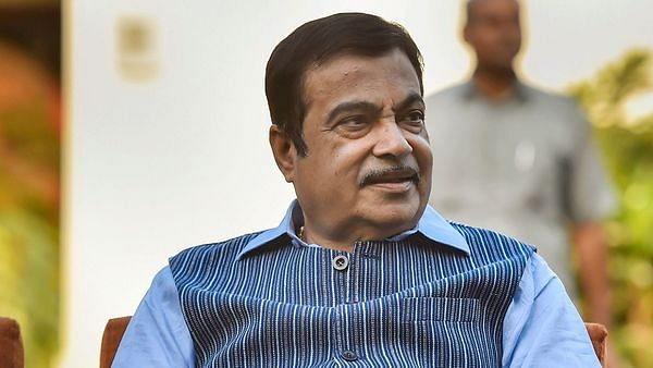 Union minister and BJP leader Nitin Gadkari on Friday said there was no deal between his party and the Shiv Sena over the equal distribution of portfolios, including sharing the post of Chief Minister